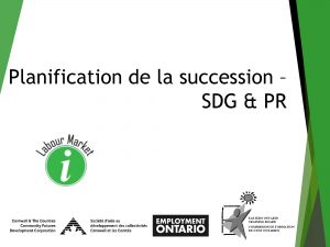 Planification de la succession SDG & PR_Page_01