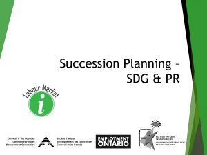 Succession Planning SDG & PR_Page_01