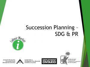 Succession Planning SDG & PR_Page_01